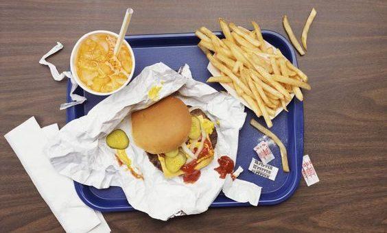 Генетиката може да повлияе върху пародонталните заболявания при пациенти със затлъстяване